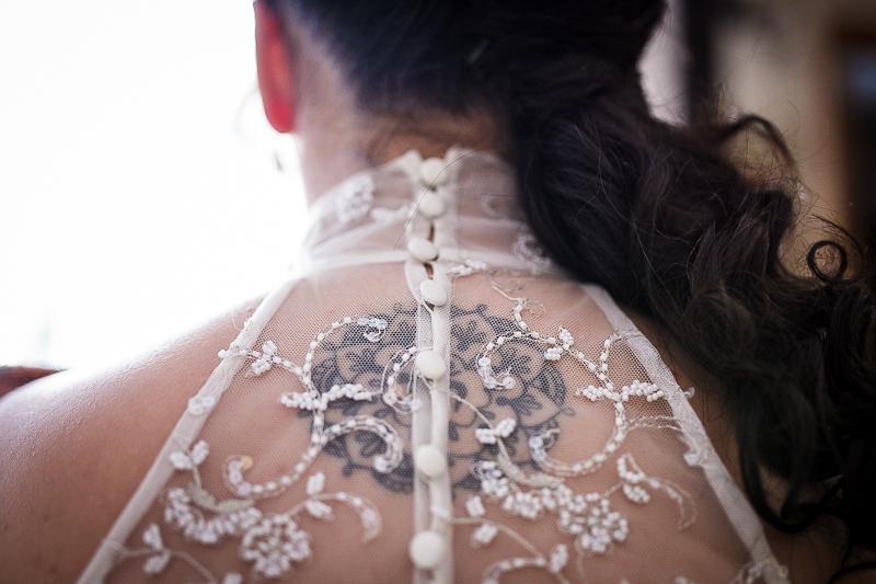 joanfrank fotografo de bodas Palma de Mallorca (1 de 1)-8