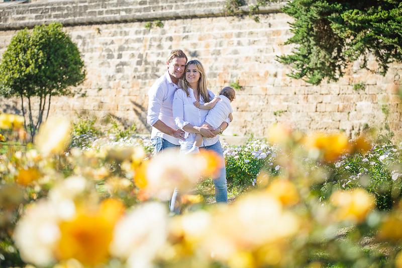 joanfrank fotografo de bodas Palma de Mallorca (36 de 140)