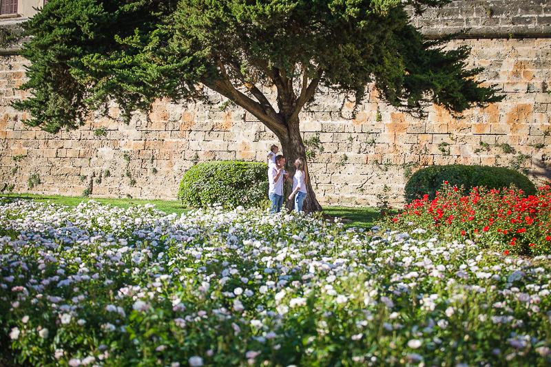 joanfrank fotografo de bodas Palma de Mallorca (39 de 140)