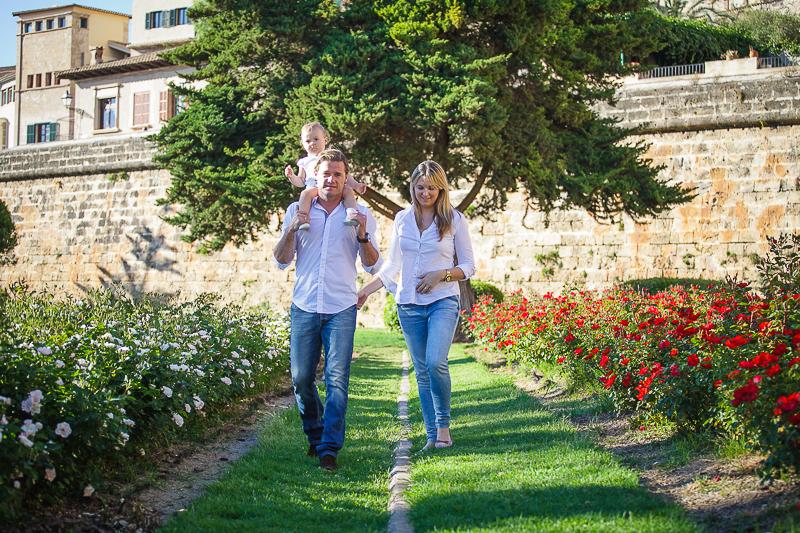 Joanfrank fotografo de bodas palma de mallorca 43 de 140 - Fotografos palma de mallorca ...