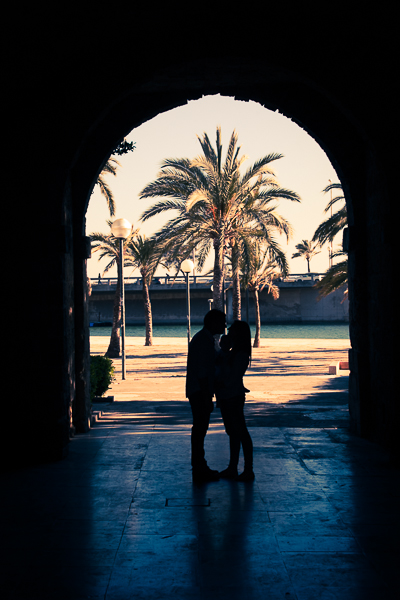 joanfrank fotografo de bodas Palma de Mallorca (54 de 140)
