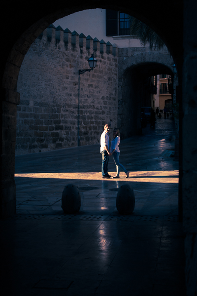 joanfrank fotografo de bodas Palma de Mallorca (56 de 140)