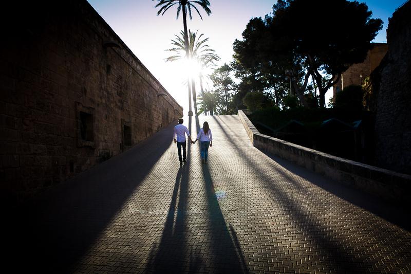 joanfrank fotografo de bodas Palma de Mallorca (82 de 140)