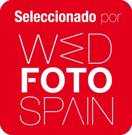 Seleccionado-por-wedfotospain 014