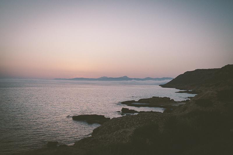 joanfrank_fotografo_ de_ bodas_ Palma de Mallorca-64