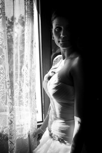 joanfrank_fotografo_de_bodas_palma_de_mallorca_noemí_y_alejandro_-57