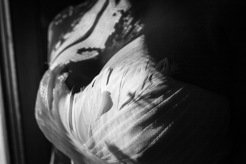 joanfrank_fotografo_de_bodas_palma_de_mallorca_noemí_y_alejandro_-58