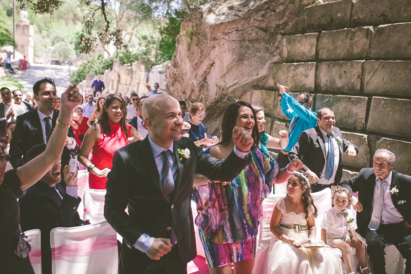joanfrank_fotografo_de bodas_Palma-de-Mallorca_Soni_y_Cati-24