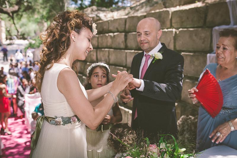 joanfrank_fotografo_de bodas_Palma-de-Mallorca_Soni_y_Cati-28