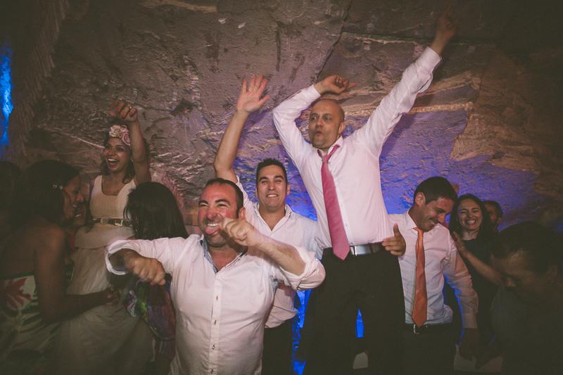 joanfrank_fotografo_de bodas_Palma-de-Mallorca_Soni_y_Cati-36