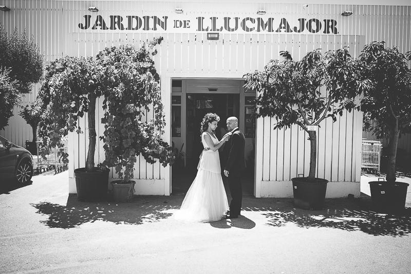 joanfrank_fotografo_de bodas_Palma-de-Mallorca_Soni_y_Cati_bn-16