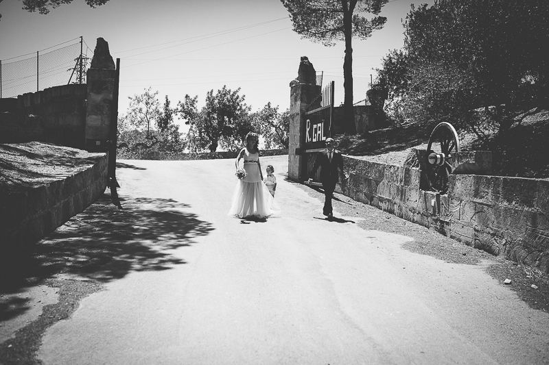 joanfrank_fotografo_de bodas_Palma-de-Mallorca_Soni_y_Cati_bn-17