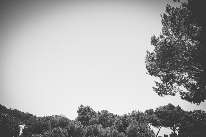 joanfrank_fotografo_de bodas_Palma-de-Mallorca_Soni_y_Cati_bn-19