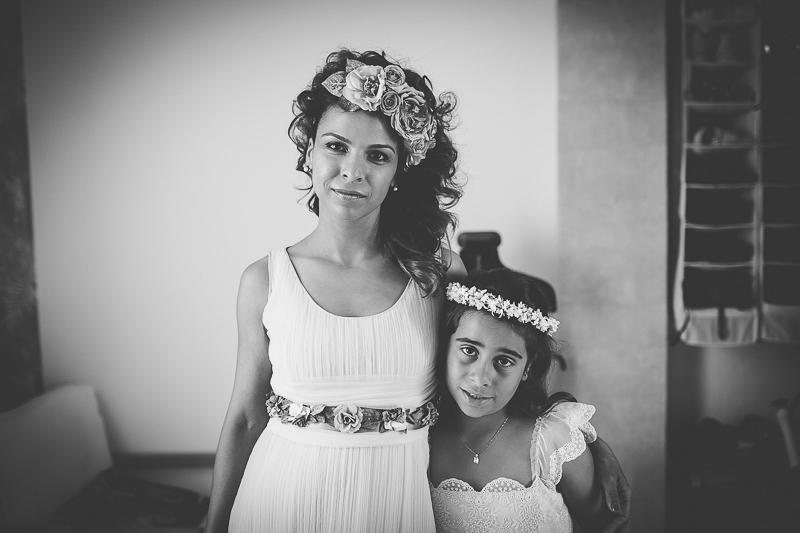 joanfrank_fotografo_de bodas_Palma-de-Mallorca_Soni_y_Cati_bn-3