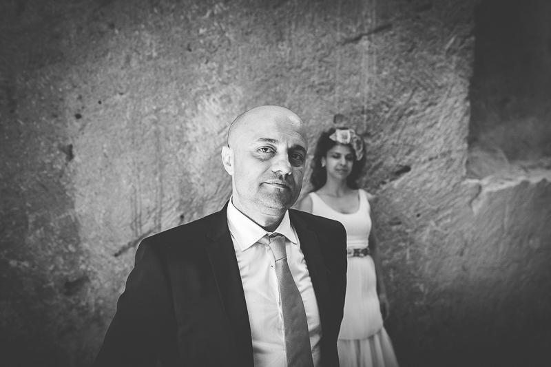 joanfrank_fotografo_de bodas_Palma-de-Mallorca_Soni_y_Cati_bn-44
