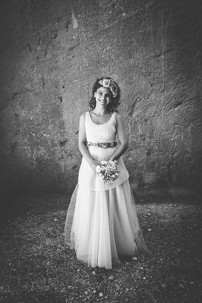 joanfrank_fotografo_de bodas_Palma-de-Mallorca_Soni_y_Cati_bn-45