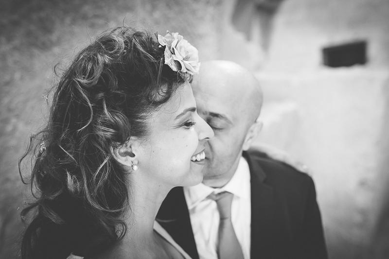 joanfrank_fotografo_de bodas_Palma-de-Mallorca_Soni_y_Cati_bn-46