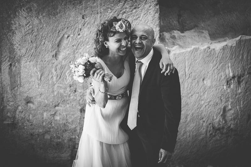 joanfrank_fotografo_de bodas_Palma-de-Mallorca_Soni_y_Cati_bn-47