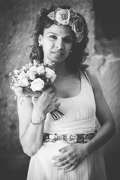 joanfrank_fotografo_de bodas_Palma-de-Mallorca_Soni_y_Cati_bn-48