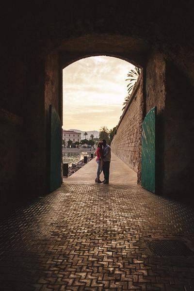 joanfrank_fotografo_de_bodas_palma_de_mallorca_Angel _y_Esther-13