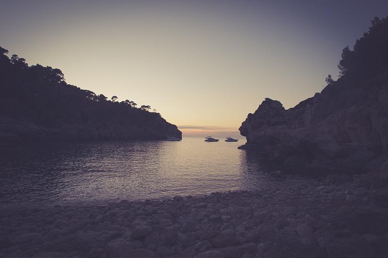joanfrank_fotografo_de_bodas_palma_de_mallorca_Juan _y_Eva-33