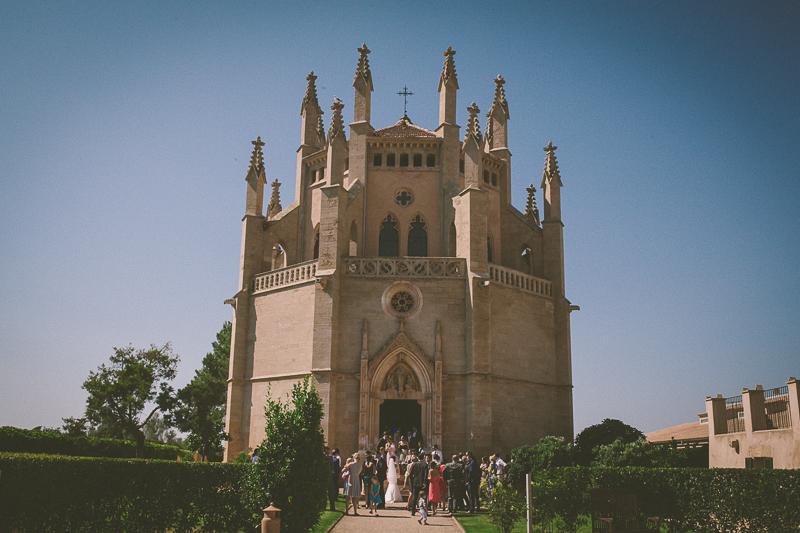 jonfrank_fotografo_de_bodas_palma_de_Mallorca-31