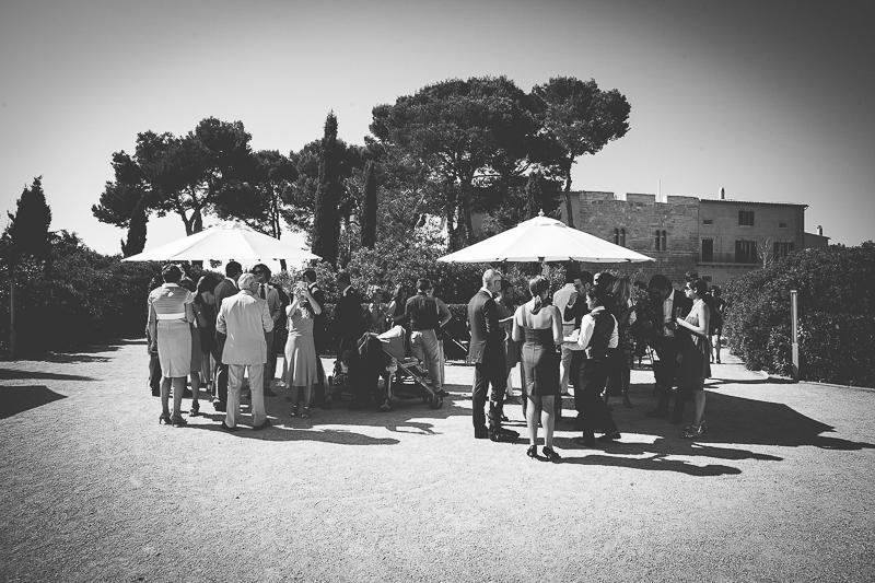 jonfrank_fotografo_de_bodas_palma_de_Mallorca-32