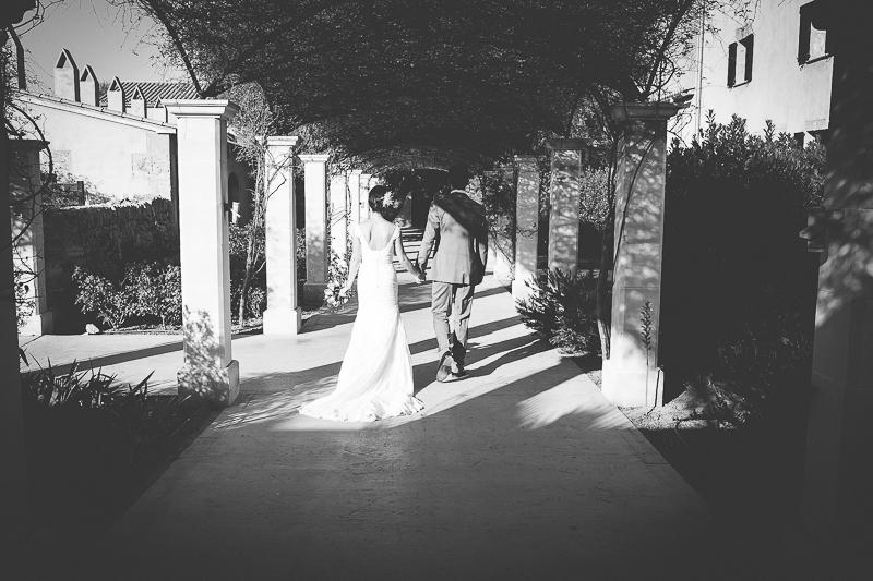 jonfrank_fotografo_de_bodas_palma_de_Mallorca-37