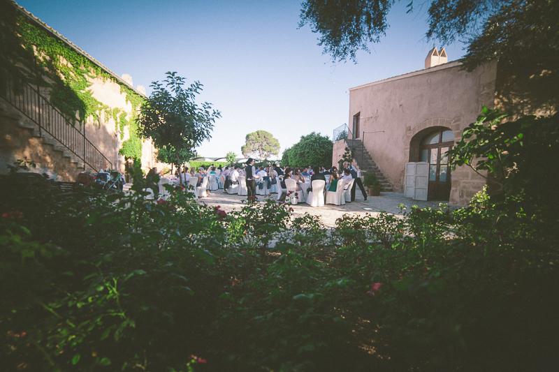jonfrank_fotografo_de_bodas_palma_de_Mallorca-40