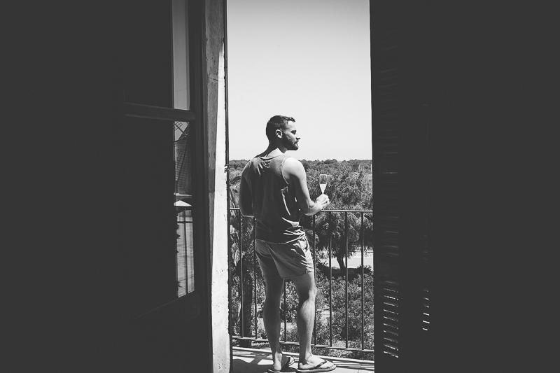 jonfrank_fotografo_de_bodas_palma_de_Mallorca-6