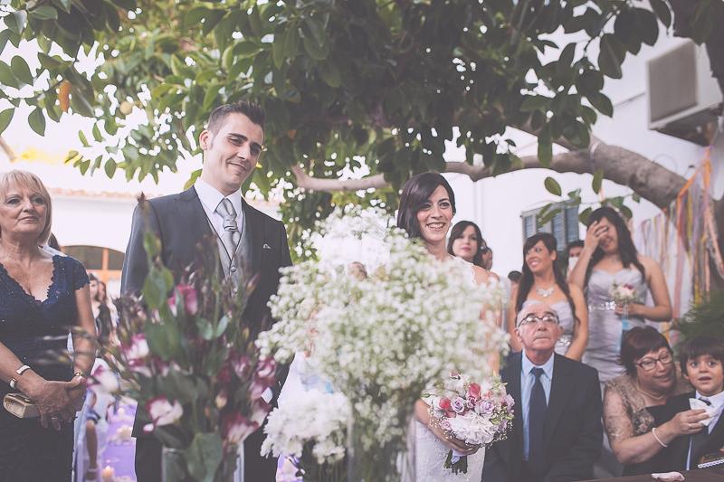 Joanfrank fotografo de bodas Palma de Mallorca-0917