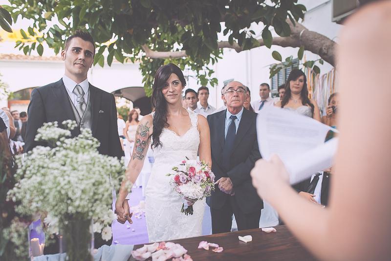 Joanfrank fotografo de bodas palma de mallorca 0945 - Fotografos palma de mallorca ...
