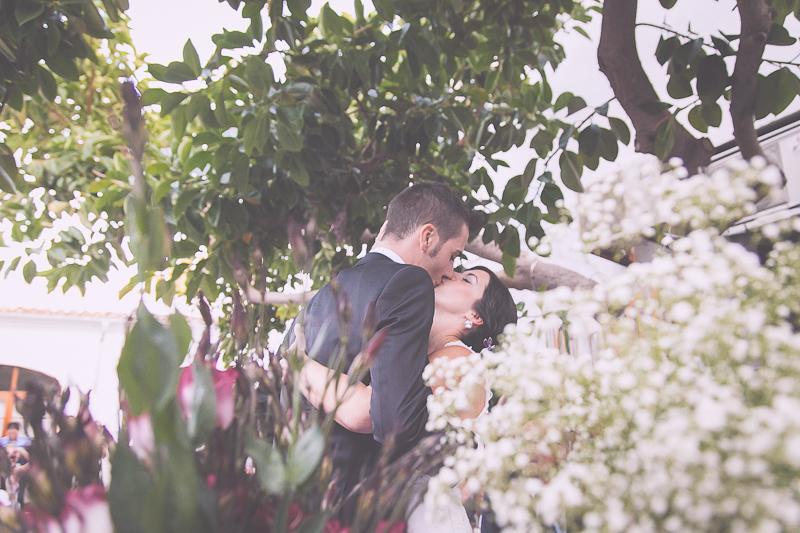 Joanfrank fotografo de bodas palma de mallorca 1162 - Fotografos palma de mallorca ...