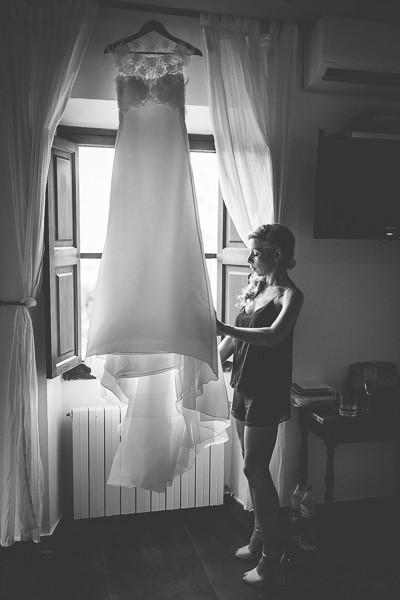 Joanfrank fotografo de bodas Palma de Mallorca (14)