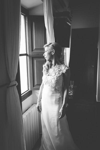 Joanfrank fotografo de bodas Palma de Mallorca (17)