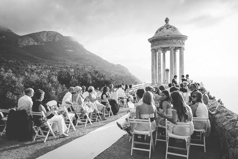 Joanfrank fotografo de bodas Palma de Mallorca (20)
