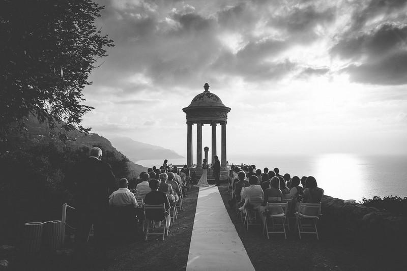 Joanfrank fotografo de bodas Palma de Mallorca (21)