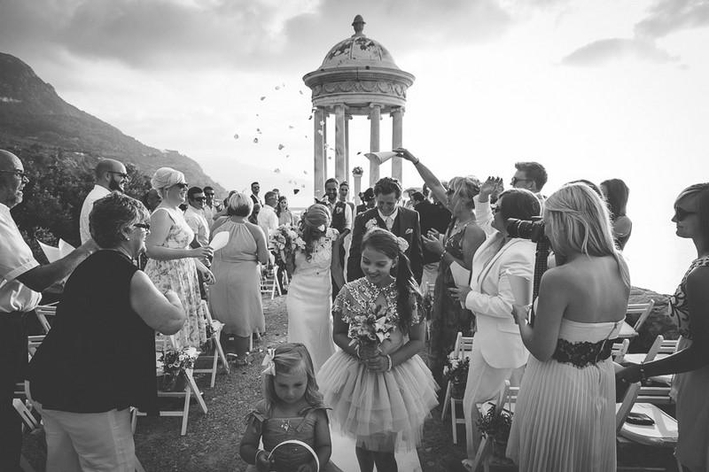 Joanfrank fotografo de bodas Palma de Mallorca (24)