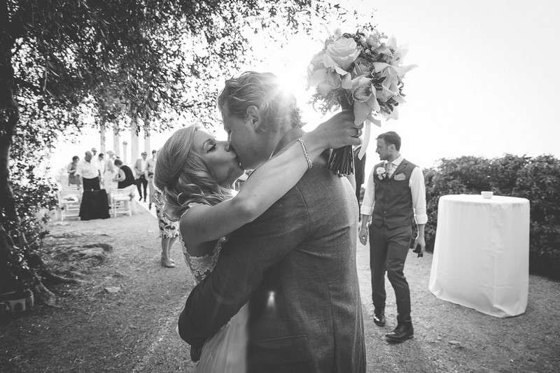 Joanfrank fotografo de bodas Palma de Mallorca (25)