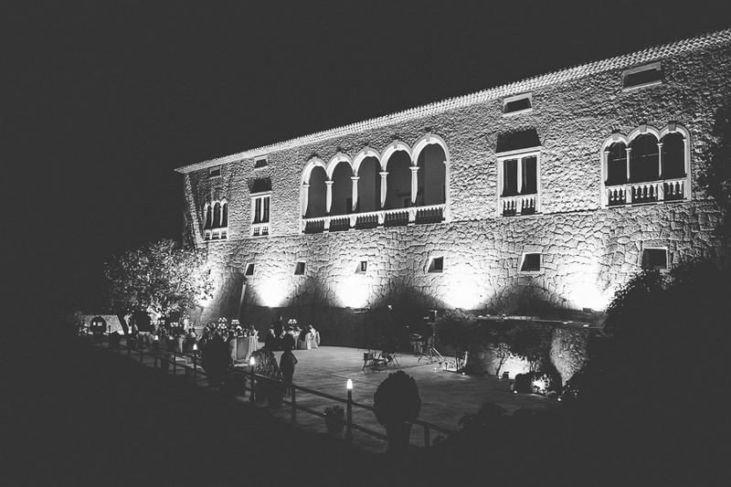 Joanfrank fotografo de bodas Palma de Mallorca (30)