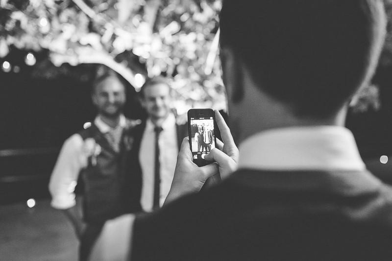 Joanfrank fotografo de bodas Palma de Mallorca (32)