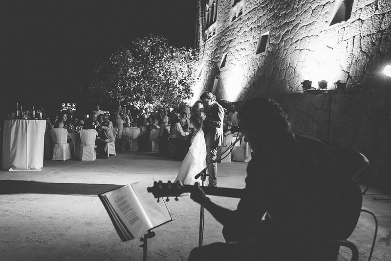Joanfrank fotografo de bodas Palma de Mallorca (33)