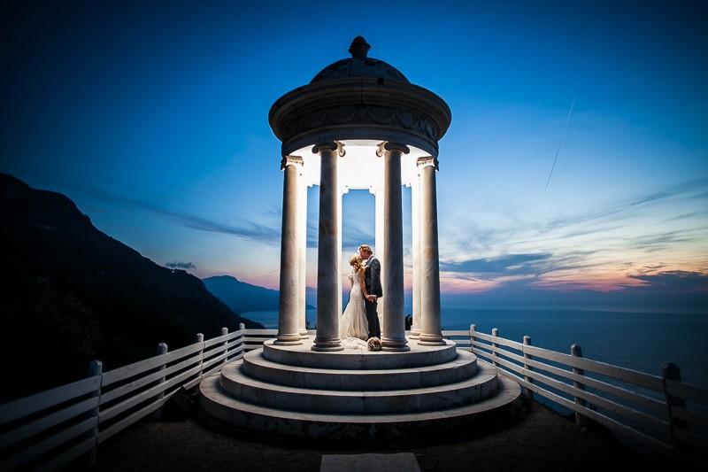 Joanfrank fotografo de bodas Palma de Mallorca (34)