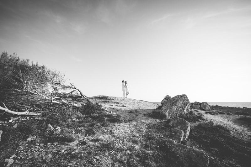 Preboda Plama de Mallorca Joanfrank fotografo de bodas (1)