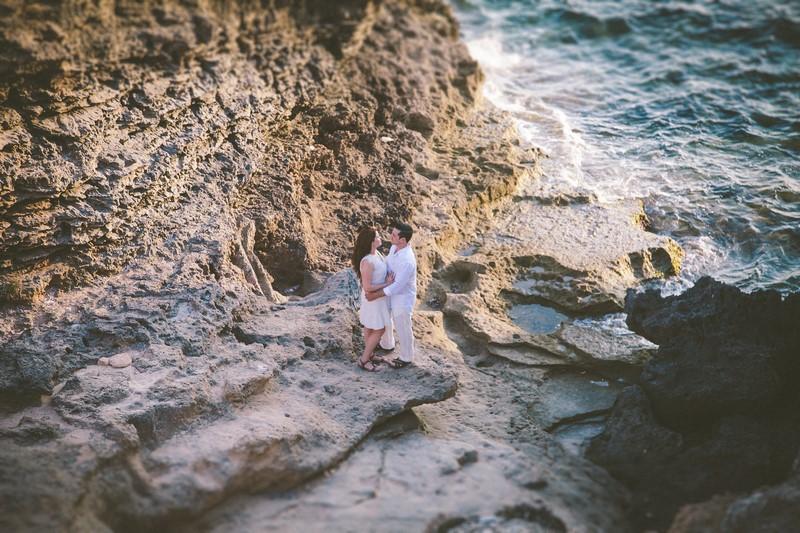 Preboda Plama de Mallorca Joanfrank fotografo de bodas (10)