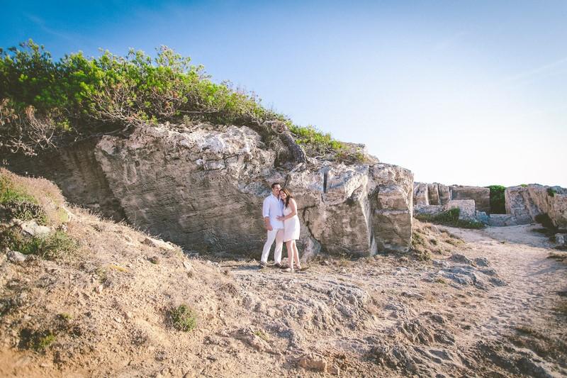 Preboda Plama de Mallorca Joanfrank fotografo de bodas (15)