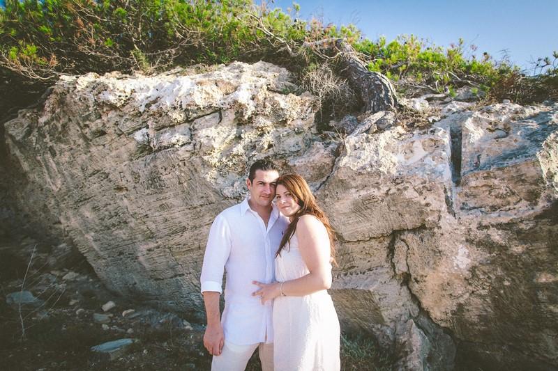 Preboda Plama de Mallorca Joanfrank fotografo de bodas (16)