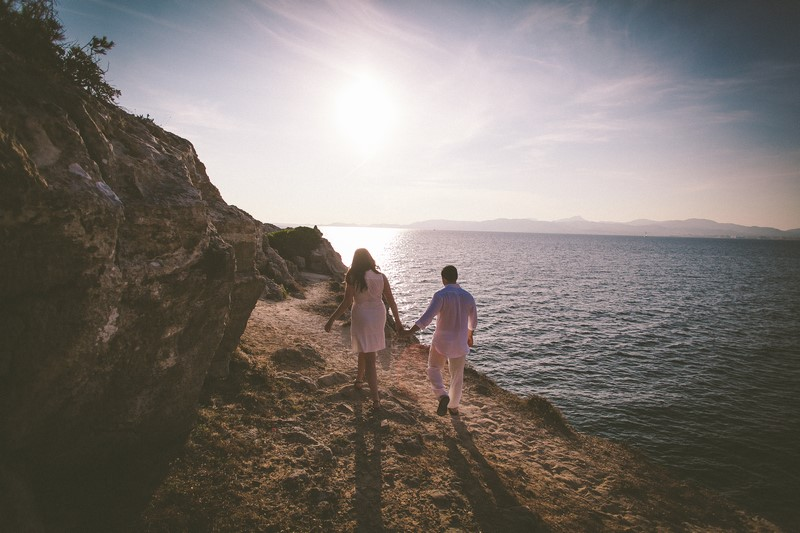 Preboda Plama de Mallorca Joanfrank fotografo de bodas (17)