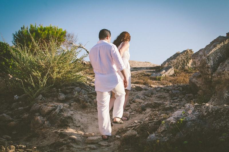 Preboda Plama de Mallorca Joanfrank fotografo de bodas (18)