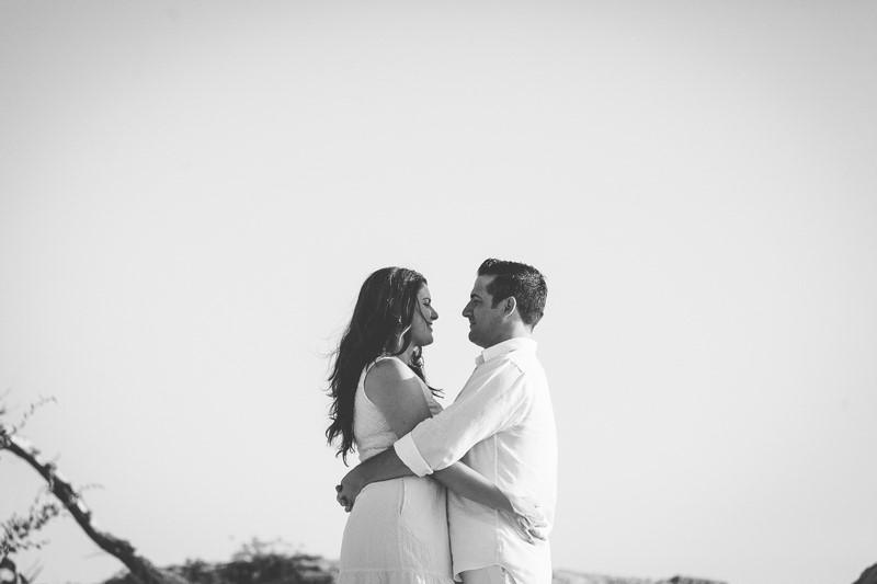 Preboda Plama de Mallorca Joanfrank fotografo de bodas (20)